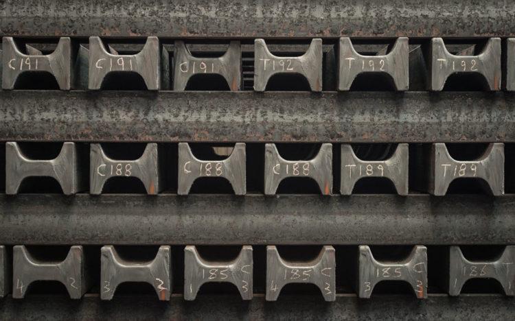 Comunicato Stampa. Investimento di 150 milioni per un nuovo laminatoio travi a San Zeno Naviglio