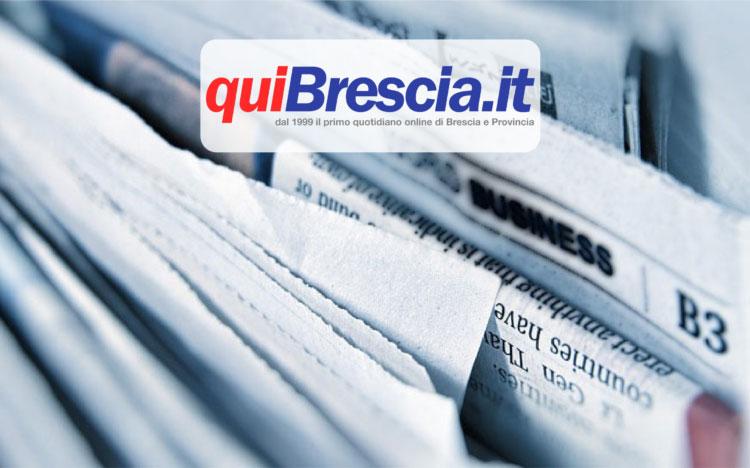 quiBrescia | Formazione, nasce «Management 4 Steel»