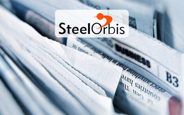 SteelOrbis | Gruppo Duferco, risultati in miglioramento nei primi mesi dell'esercizio 2018/19